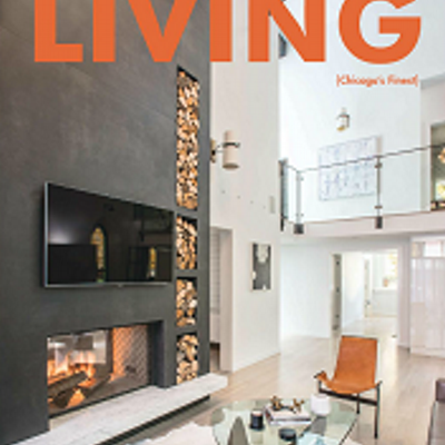 Sophisticated Living Chicago