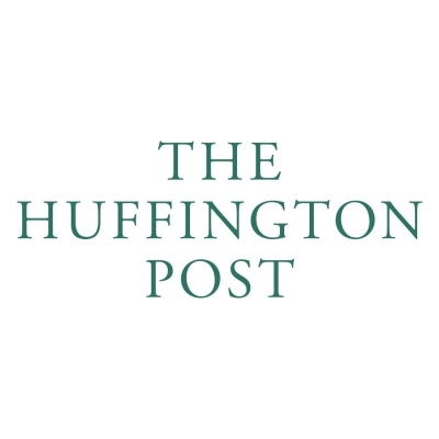 Huffington Post Chicago