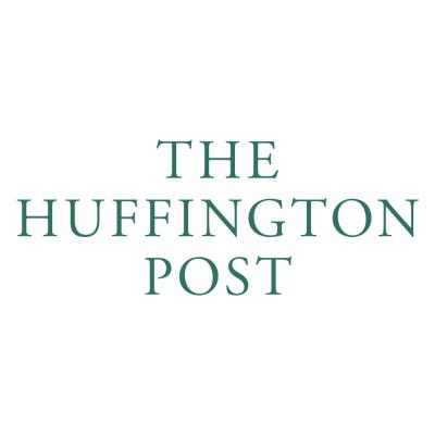 Huffington Post Chicago